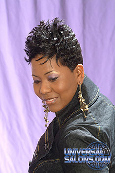 SHORT HAIR STYLES_from_@!_ CRYSTAL WILLIAMS!!