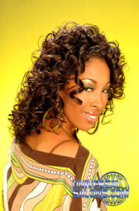 CURLY HAIR STYLES____from___PAMELA WEBSTER!!!!