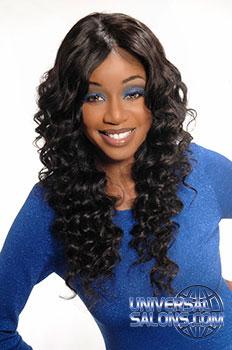 LONG HAIR STYLES from________Denise Jones Miller