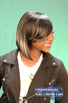 COLOR HAIR STYLES____from____YSHEEKA CORBIN!!!