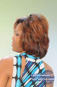 MEDIUM HAIR STYLES__from__@!PAMELA WEBSTER!!!