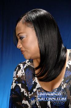 Denise-Brown080810-(3)