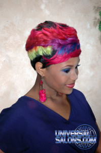COLOR HAIR STYLES_____from_____PAMELA WEBSTER!!!!