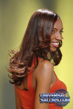 LONG HAIR STYLES__From__@RHEA PALMER!!!!