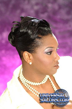 UP DO'S_from_EBONY CURTIS