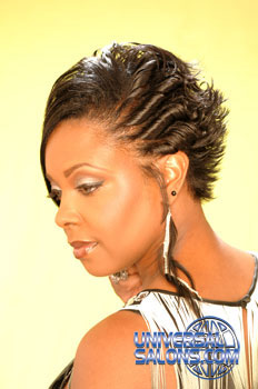 MEDIUM HAIR STYLES___from____LASHONDA HOWARD!!!!