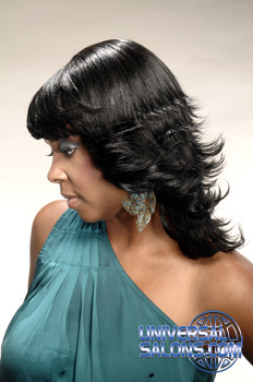 LONG HAIR STYLES_____from____LASHONDA HOWARD!!!!!