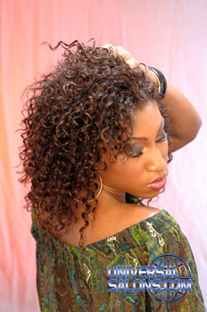 CURLY HAIR STYLES____from_____ERMA STEPHENS!!!!!