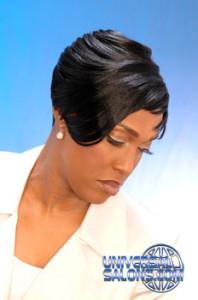 MEDIUM HAIR STYLES__from____PAMELA WEBSTER!!!