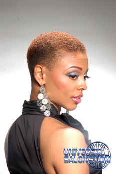 NATURAL HAIR STYLES_____from____Freda Barnes!!!!!