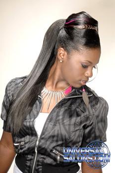 WEAVE HAIR STYLES_____from_____NATASHA JOHNSON!!!!!