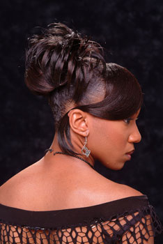 UP DO'S_from_Ms.SCOTTIE