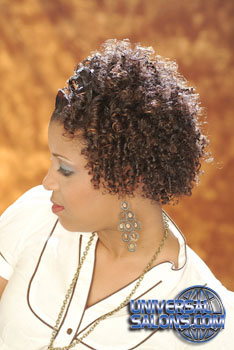 CURLY HAIR STYLES__from__@# CHONDRA WILSON!!!!