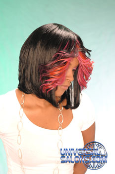 COLOR HAIR STYLES__from_____TAMEKA!!