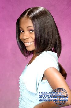 MEDIUM HAIR STYLES_____from_____TAWANNA ROBINSON THOMAS!!!!
