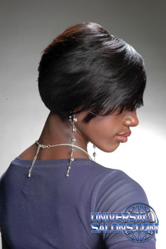 FLIP HAIR STYLES_____from_____Freda Barnes!!!!