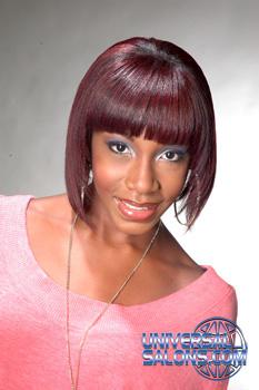 BOB HAIR STYLES_______from@-_____Freda Barnes!!..