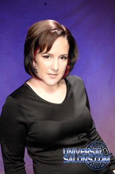 JESSICA-BECKNER012011-(1)