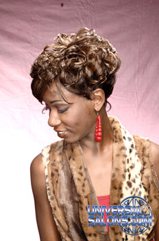 CURLY HAIR STYLES______from_____LaQuanna Cooper!!!!