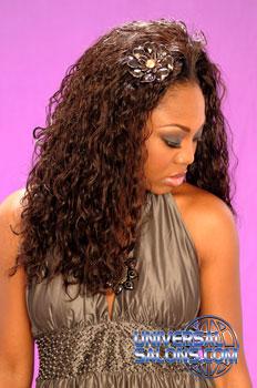 LONG HAIR STYLES_@!@!@___from____##-SHAE THOMPSON!!!!