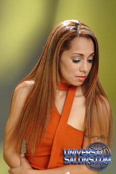 LONG HAIR STYLES___From____ELMIRA MILLS!!!!