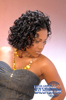 CURLY HAIR STYLES_____from_____LARHONDA TAYLOR!!!!