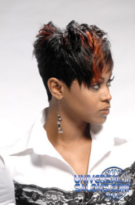 SHORT HAIR STYLES__from________DEIRDRE CLAY!!