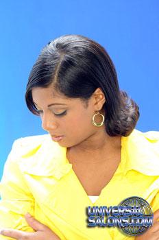 Jasmine-Jones050108-(2)
