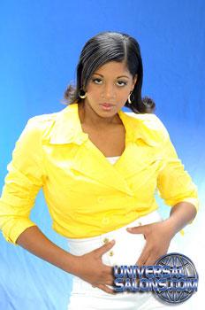 Jasmine-Jones050108