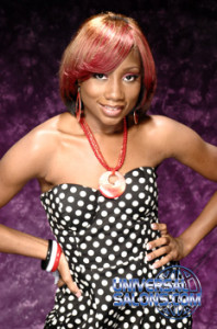 MEDIUM HAIR STYLES from_______>>>>CONSTANCE PURNELL