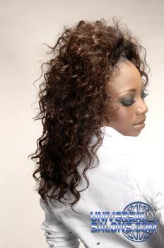 WEAVE HAIR STYLES_____from____ERMA STEPHENS!!!!