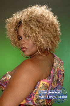 NATURAL HAIR STYLES______from____Kanitra Barrett!!!!