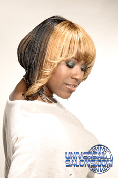 MEDIUM HAIR STYLES____from___ERMA STEPHENS!!!!!