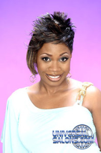 SHORT HAIR STYLES from______CONSTANCE PURNELL