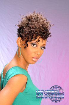 MOHAWK HAIR STYLES___from______#@@CHONDRA WILSON!!!!