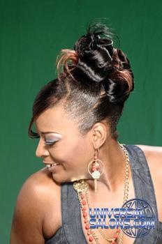Kamilah-Brown111810-(2)