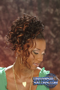 CURLY HAIR STYLES_from_DIONA BOLDEN