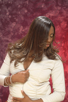 LONG HAIR STYLES from_@@… SHAMEKA ADEOLA
