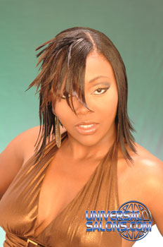 MEDIUM HAIR STYLES from TAWANNA ROBINSON THOMAS