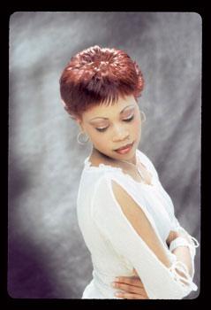 LaToya-Denise-Beale-1