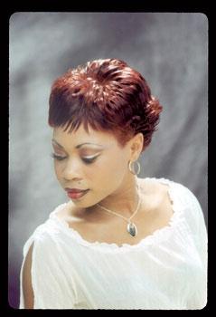 LaToya-Denise-Beale-2