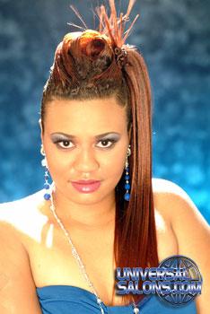 Latoya-Bouknight101107
