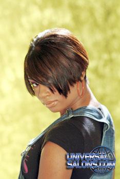 MEDIUM HAIR STYLES__from__!KENYETA ROSS!!