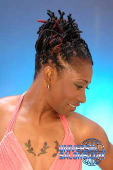NATURAL HAIR STYLES____from_______SHANNA HOLCOMBE!!!!