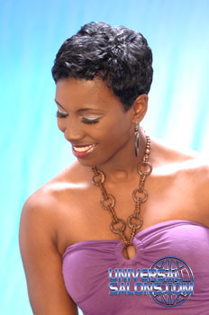 SHORT HAIR STYLES__from________KATRINA AMMONS