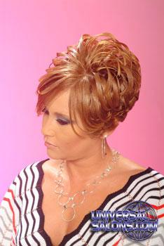COLOR HAIR STYLES__@# From__!@ LASHONDA HOWARD!!!