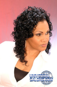 CURLY HAIR STYLES_____from_____PAMELA WEBSTER!!!!