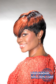 COLOR HAIR STYLES______from_____Michelle Roberts!!!!