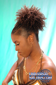 TWIST HAIR STYLES____from____LATISHA GREENE!!!!