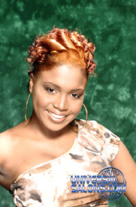 COLOR HAIR STYLES___from_____CONSTANCE PURNELL